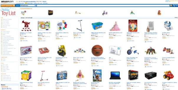 amazon-toy-list