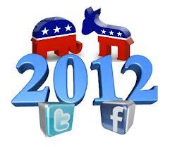 Tanesha White Social Media Numbers for 2012